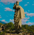 G SS Prorok Lebioda 2.png
