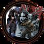 Comics Dark Horse icon.png