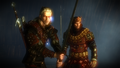 Geralt i Foltest.png