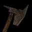 Tw2 weapon dwarvenaxe.png