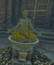 Posąg Freyji.png