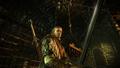 W2 SS Geralt 57.png