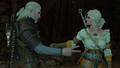 W3 SS Ciri i Geralt 5.png