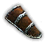Tw2 enhancement reinforcedleather.png