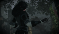 W3 SS Yennefer 20.png