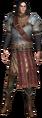 People Yaevinn armor full.png