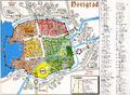 Map Novigrad rpg.PNG