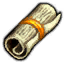 Scrolls generic icon orange.png