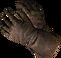 Wyśmienite kaedweńskie rękawice sokolnicze