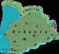 OrteliusRedania.png