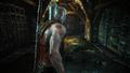W2 SS Geralt 40.png