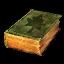 Tw2 questitem runesbook.png