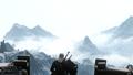 W3 SS Yennefer i Geralt razem 11.png