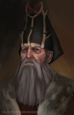 Myszowór - druid.jpg
