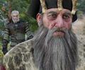 Myszowór i Geralt.webp