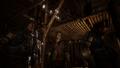W2 SS Geralt 54.png