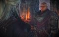 Geralt i Adam Pangratt 2.png