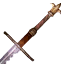 Tw2 weapon novigradansword.png