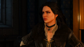 W3 SS Yennefer 19.png