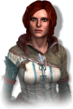 W2 SS Triss.png