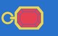 Flaga Sodden 2.png