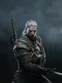 Geralt z Rivii 2.png