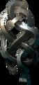 Symbol Żmii.png