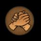 Siłowanie się na rękę