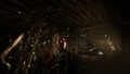 W2 SS Geralt 35.png