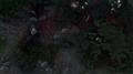 Lambert i Geralt 5.png