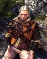 Tw2 screenshot armor kaedwenileatherjacket.png