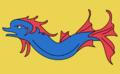 Flaga Kerack.png