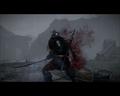 W2 SS Geralt 3.png