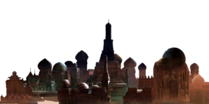 Places Underwater city.png
