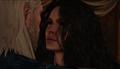 Geralt i Yen razem - w trakcie ślubu.png