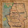 Redania zajęta przez Nilfgaard .jpg