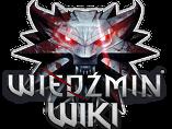 Wiedźmińska Wiki