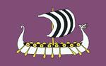 Flag Skellige Gwent.png