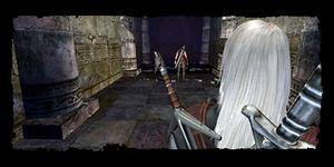 Scenes Geralt finds berengar.png