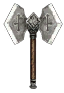 Weapons Holy Axe of the order.png