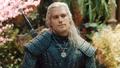 G SS Geralt 31.png