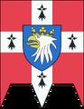 Flaga Oxenfurtu.png