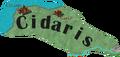 OrteliusCidaris.png