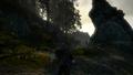 W2 SS Geralt 37.png