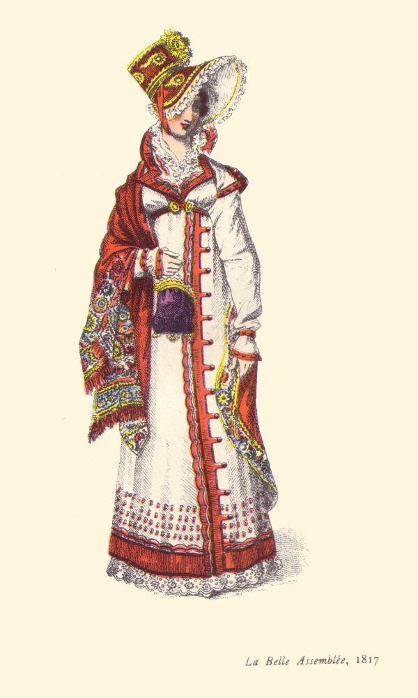 1817 laver white.jpg