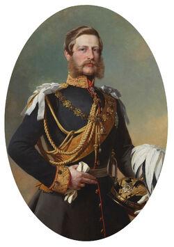Crown Prince Frederick of Prussia 1863.jpg