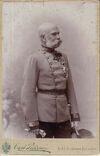 Emperor Francis Joseph as a old man.jpg