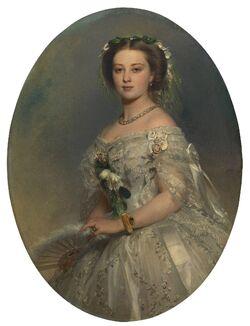 Princess Victoria of the United Kingdom.jpg