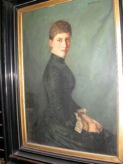 Princess Charlotte 1884.jpg