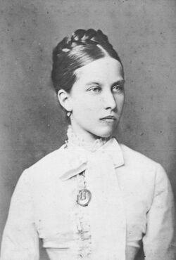 Princess Charlotte of Prussia.jpg